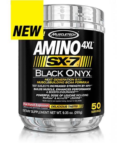 Amino-4x-Black-onyx_1024x1024