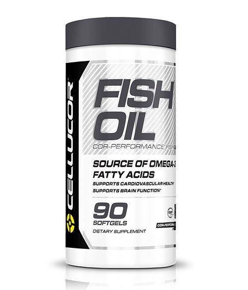 Cellucor-Cor-Performance-Fish-Oil_1024x1024