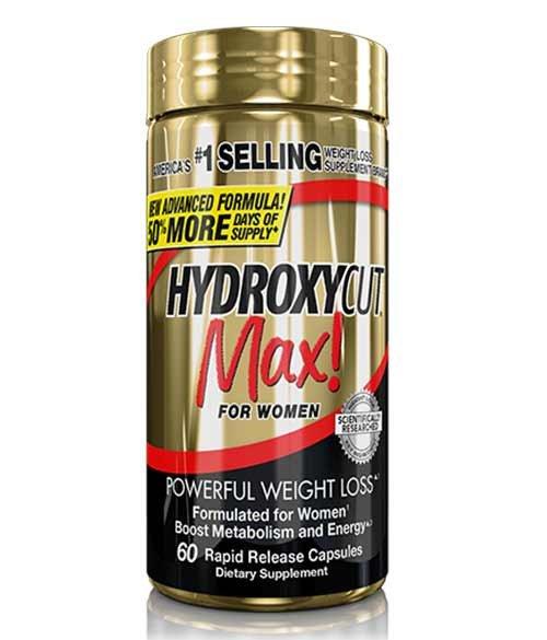 Hydroxycut-Max-women_1024x1024