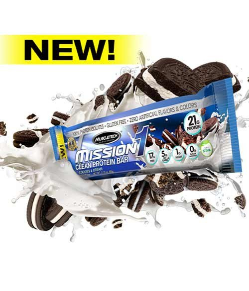 MISSION1-CLEAN-PROTEIN-BAR_1024x1024