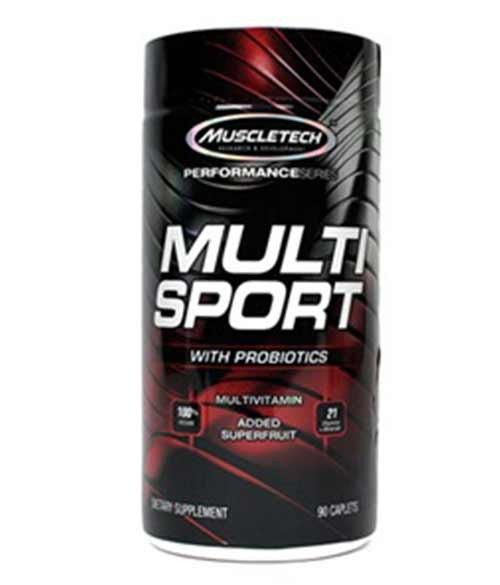 MuscleTech-Multi-Sport-Probiotic_1024x1024