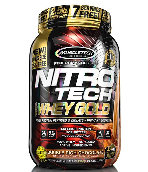 Muscletech-Nitro-Tech-Whey-Gold-Double-Rich-Chocolate_1024x1024