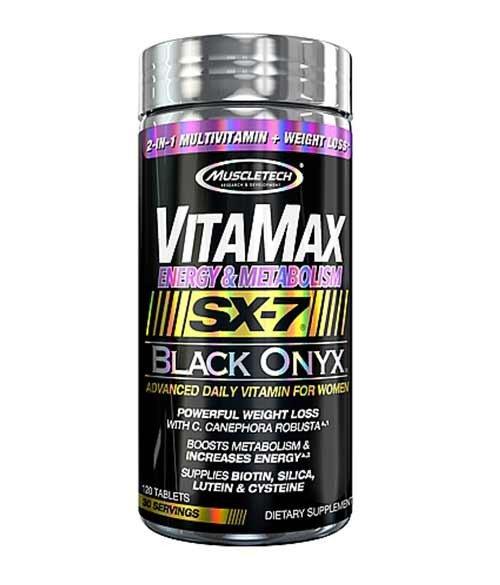 Muscletech-Vitamax-Energy-_-Metabolism-sx-7-Black-Onyx-za-zene_1024x1024