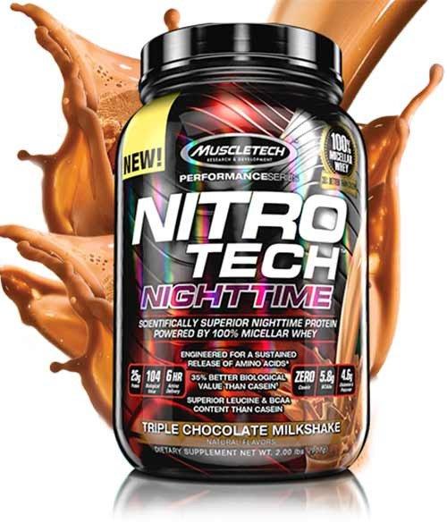 NITRO-TECH-NIGHTTIME_1024x1024
