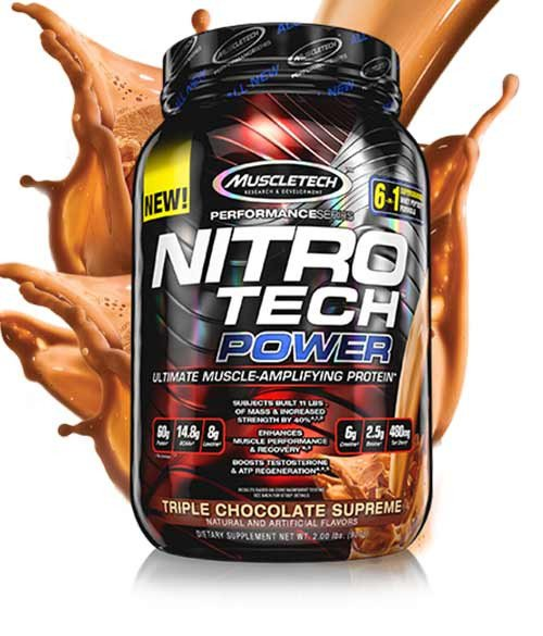 NITRO-TECH-POWER_1024x1024