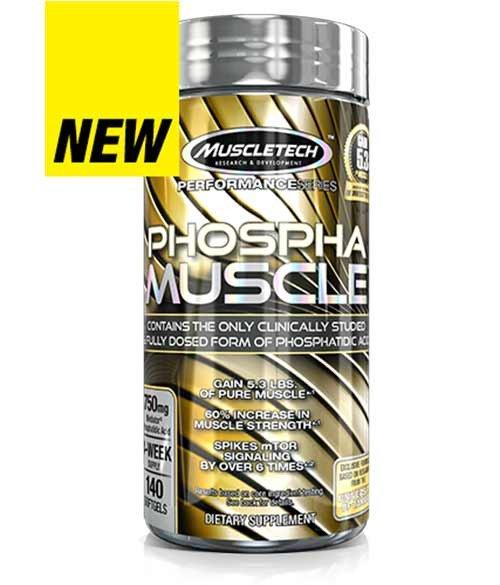 PHOSPHA-MUSCLE_1024x1024