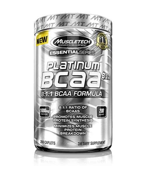 PLATINUM-BCAA-811_1024x1024