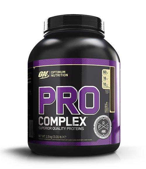 Pro-complex_2c221030-ecfa-49bb-9a89-7a746ddbcad0_1024x1024