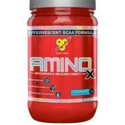 amino-kiseline-bsn-amino-x-1_6ac2e6ac-0418-436e-afe4-9c77d91fa682_1024x1024