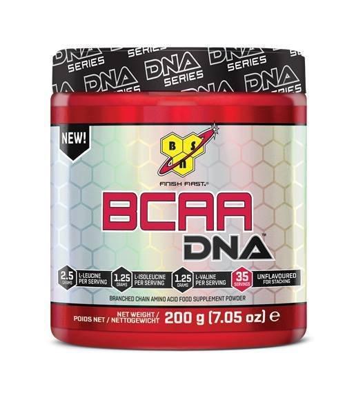 amino-kiseline-bsn-bcaa-dna-1_1024x1024