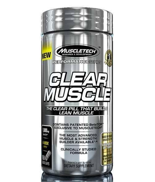 amino-kiseline-muscletech-clear-muscle-1_1024x1024