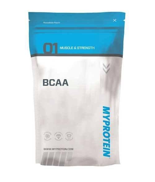 amino-kiseline-myprotein-bcaa-unflavoured-1_1024x1024