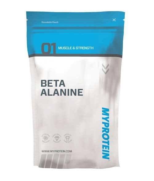 amino-kiseline-myprotein-beta-alanine-250g-1_1024x1024