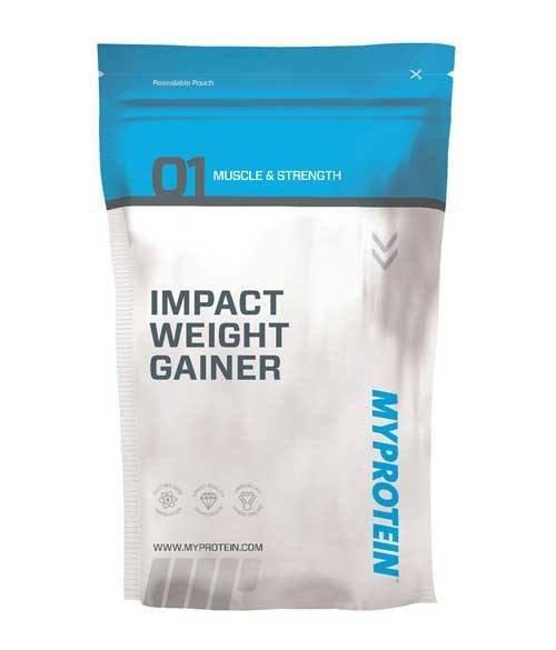 amino-kiseline-myprotein-impact-weight-gainer-2-5kg-1_1024x1024