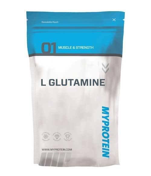 amino-kiseline-myprotein-l-glutamine-1_1024x1024