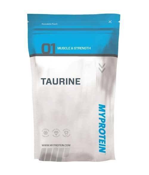 amino-kiseline-myprotein-taurine-1_1024x1024