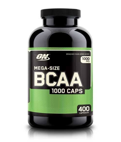 amino-kiseline-optimum-nutrition-bcaa-1000-caps-1_1024x1024