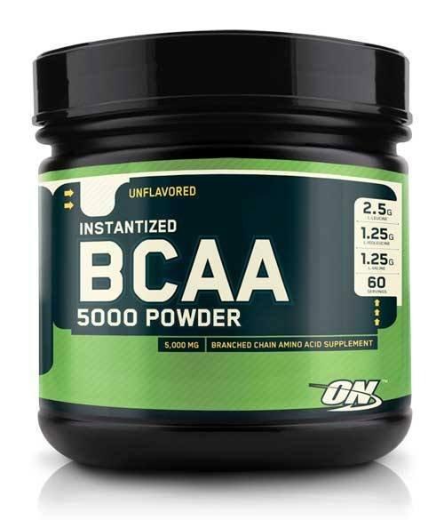 amino-kiseline-optimum-nutrition-bcaa-5000-1_1024x1024