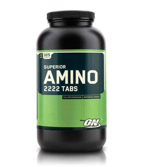 amino-kiseline-optimum-nutrition-superior-amino-2222-1_1024x1024