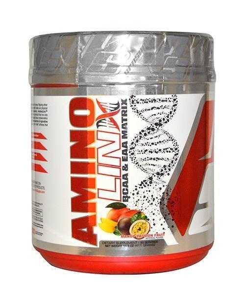 amino-kiseline-prosupps-aminolinx-1_1024x1024