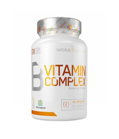 b_vitamin_slika_1024x1024