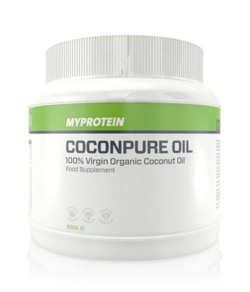hrana-myprotein-coconpure-kokosovo-ulje-1_1024x1024