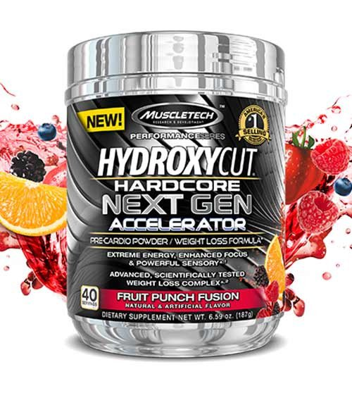 hydroxycut-acc_1024x1024