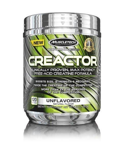 kreatin-muscletech-creactor-1_1816dfc4-53a6-473e-9b98-d0133e0e6512_1024x1024