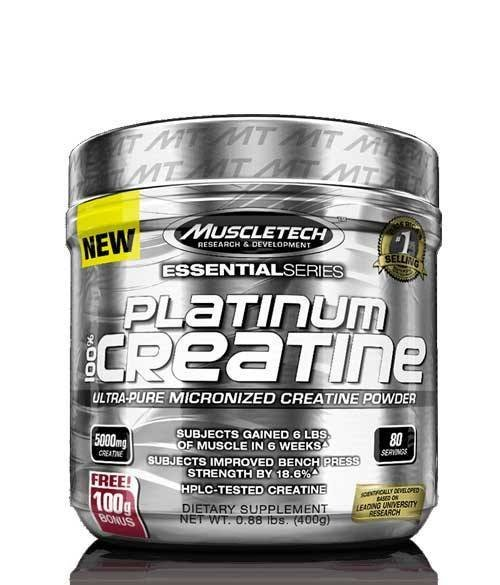 kreatin-muscletech-platinum-creatine-1_1024x1024