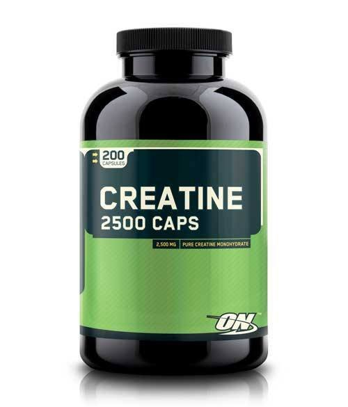 kreatin-optimum-nutrition-creatine-2500-caps-1_1024x1024