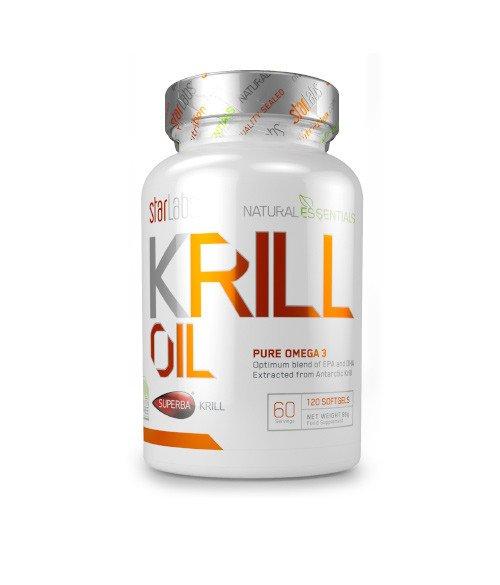 krill_oil_1024x1024