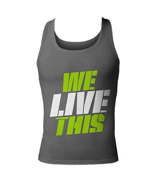 majice-musclepharm-tank-top-we-live-this-1_1024x1024