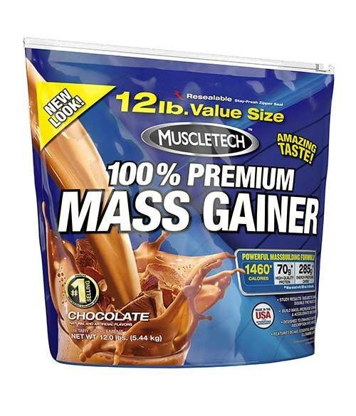 mass-gainer-masa-muscletech-100-mass-gainer-5-5kg-1_1024x1024
