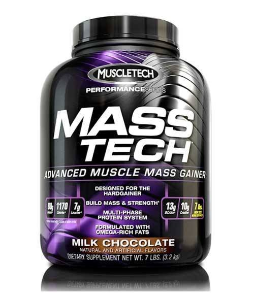 mass-gainer-masa-muscletech-mass-tech-1_1024x1024