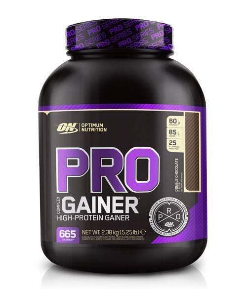 mass-gainer-masa-optimum-nutrition-pro-gainer-1_aea40deb-b66c-459c-86b8-79f319fcfa7d_1024x1024