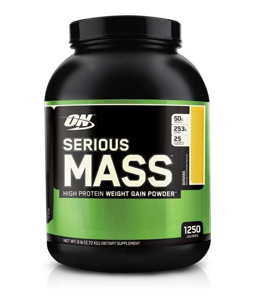 mass-gainer-masa-optimum-nutrition-serious-mass-1_1024x1024