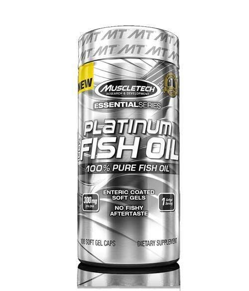multivitamin-multimineral-muscletech-platinum-100-pure-fish-oil-1_1024x1024