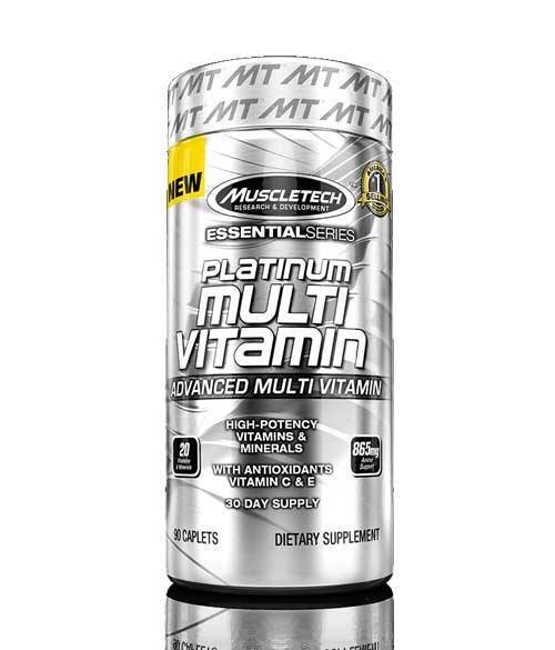 multivitamin-multimineral-muscletech-platinum-multivitamin-1_1024x1024