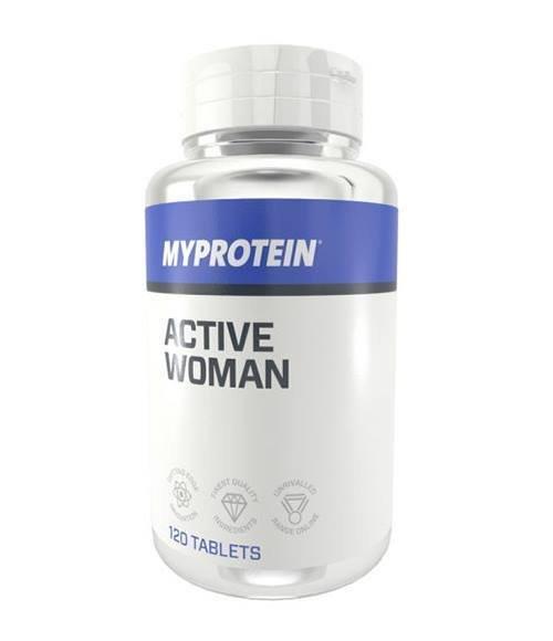 multivitamin-multimineral-myprotein-active-woman-1_1024x1024