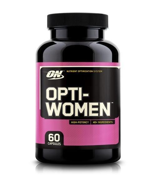 multivitamin-multimineral-optimum-nutrition-opti-women-1_1024x1024