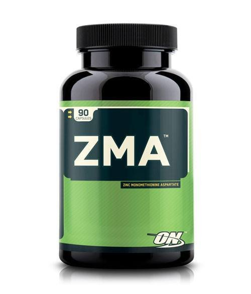 multivitamin-multimineral-optimum-nutrition-zma-1_1024x1024