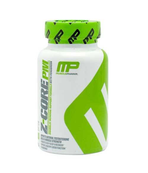 multivitamin-multimineral-z-core-musclepharm-1_1024x1024