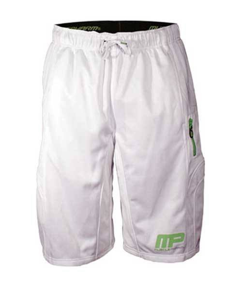 orcevi-musclepharm-men-die-hard-shorts-1_1024x1024