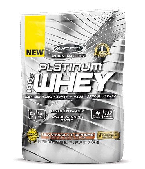 platinum-whey_1024x1024