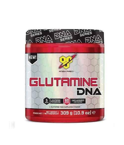 postworkout-bsn-glutamine-dna-1_1024x1024