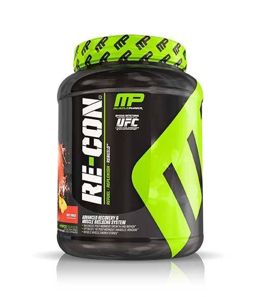 postworkout-musclepharm-re-con-1_bf46e80a-b9f8-4529-b03e-8847da369330_1024x1024