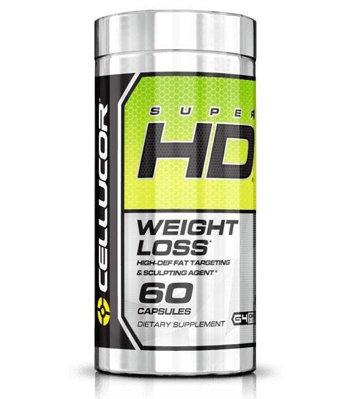 pra-masti-cellucor-super-hd-1_1024x1024