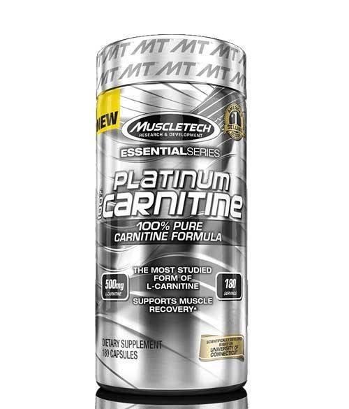 pra-masti-muscletech-platinum-100-l-carnitine-1_1024x1024
