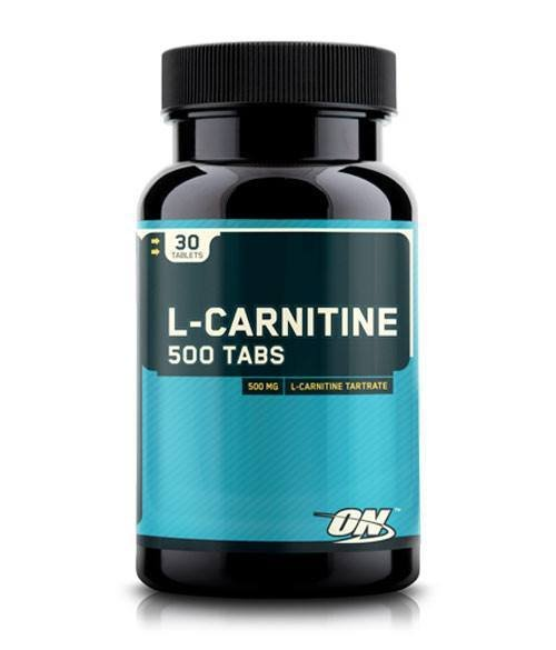 pra-masti-optimum-nutrition-l-carnitine-1_1024x1024