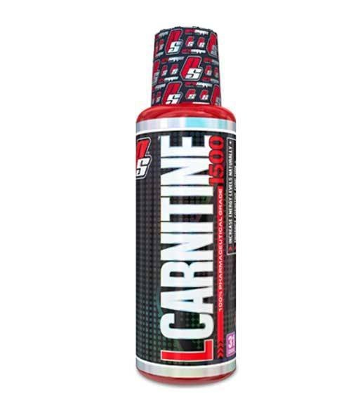 pra-masti-prosupp-l-carnitine-1500-1_1024x1024